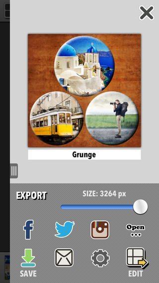 frame-gen-pro-applicazioni-iphone-2-avrmagazine
