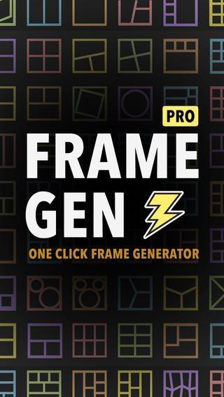 frame-gen-pro-applicazioni-iphone-avrmagazine