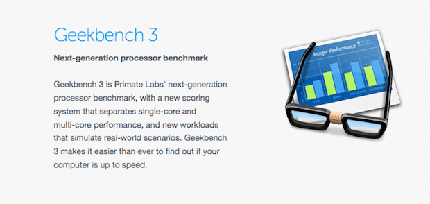 geekbench-applicazione-iphone-4-avrmagazine
