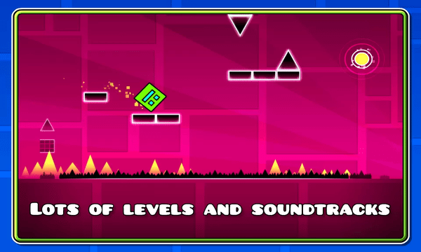 geometrydash-gioco-android-apple-3-avrmagazine