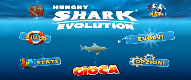 hungryshark-gioco-android-apple-1-avrmagazine
