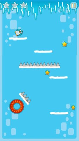 ice-hero-gioco-iphone2--avrmagazine