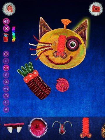 identikat-gioco-iphone-3-avrmagazine
