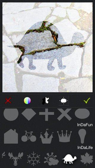 indaframe-applicazioni-iphone-1-avrmagazine
