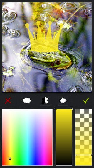 indaframe-applicazioni-iphone-2-avrmagazine