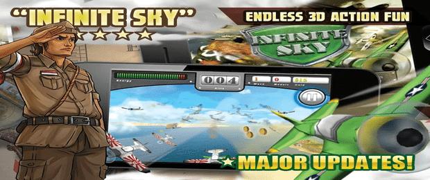infinitesky-gioco-android-apple-1-avrmagazine