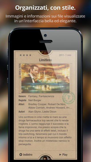 infuse-applicazione-iphone-1-avrmagazine