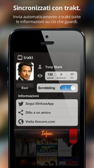 infuse-applicazione-iphone-4-avrmagazine