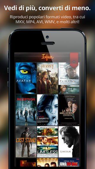 infuse-applicazione-iphone-avrmagazine