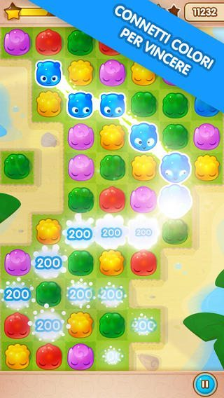 jelly-splash-giochi-iphone-avrmagazine