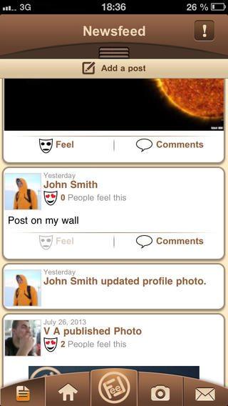 justfeel-applicazione-iphone-6-avrmaagzine