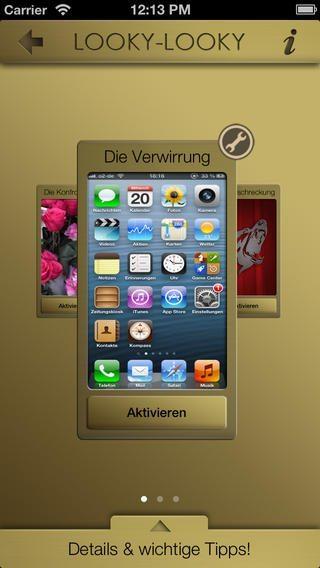 looky-looky-applicazioni-iphone-2-vrmagazine