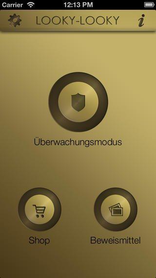 looky-looky-applicazioni-iphone-vrmagazine