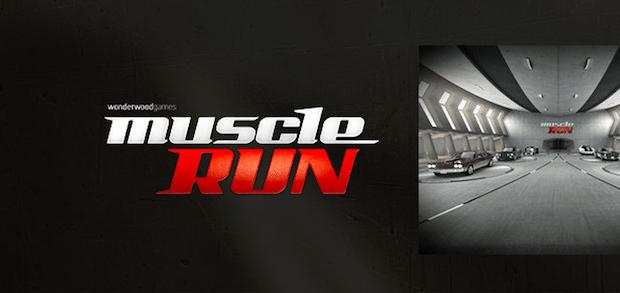 muscle-run-applicazione-iphone-avrmagazine