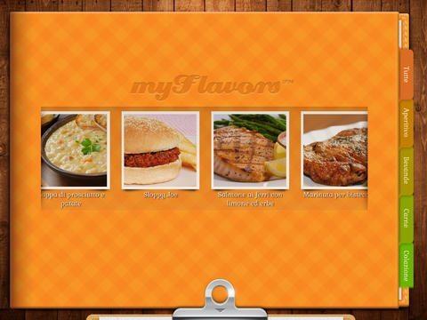 myflavors-applicazioni-iphone-avrmagazine