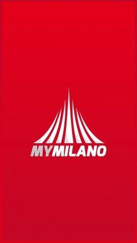 mymilano_51e25694a37e0_full
