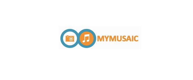 mymusic-applicazione-iphone-4-avrmagazine