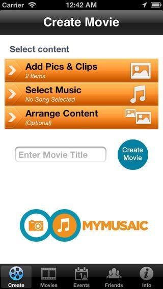 mymusic-applicazione-iphone-avrmagazine
