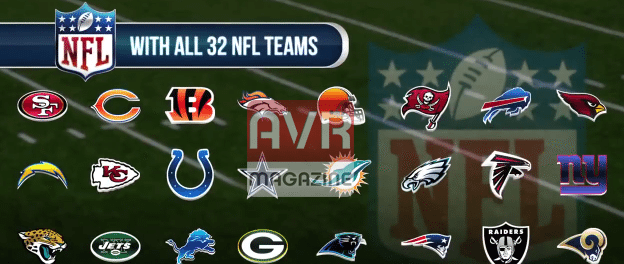 nfl-pro-2014-game-ihone-video-gameplay-avrmagazine
