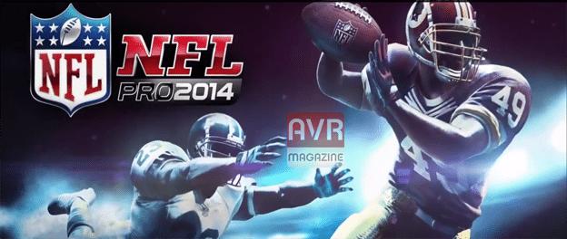 nfl-pro-2014-game-iphone-ipad-gameplay-video-avrmagazine