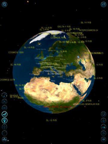 night-sky-2-applicazione-iphone-1-avrmagazine