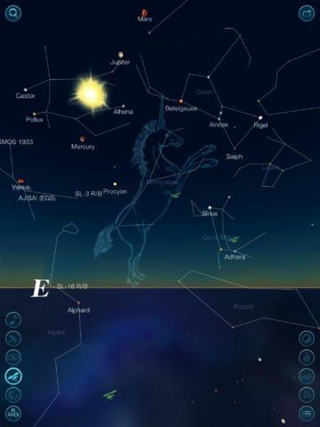 night-sky-2-applicazione-iphone-3-avrmagazine