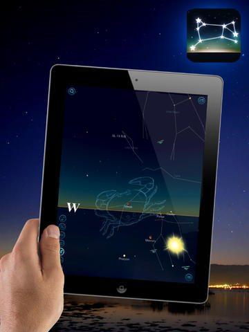 night-sky-2-applicazione-iphone-avrmagazine