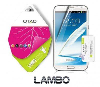 otao-pellicola-protettiva-lambo-per-galaxy-note-2-avrmagazine