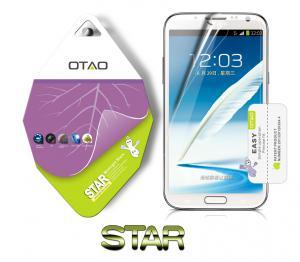 otao-pellicola-protettiva-star-per-galaxy-note-2-avrmagazine