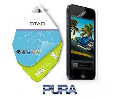 otao-pellicola-pura-portettiva-immi-per-iPhone-5