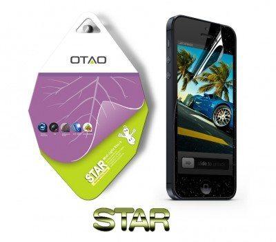 otao-pellicola-star-portettiva-immi-per-iPhone-5