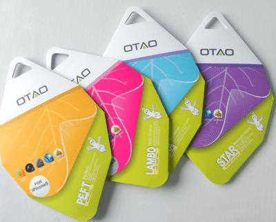 otao-pellicole-protettive-per-iphone-6-avrmagazine