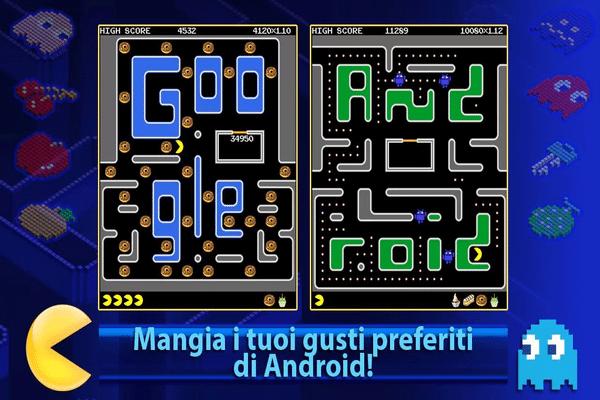 pacman-gioco-android-2-avrmagazine