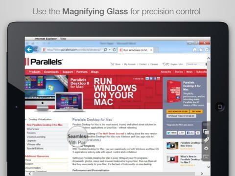parallels-applicazion-ipad-3-avrmagazine