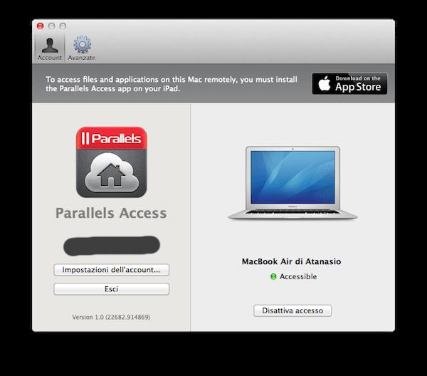 parallels-applicazion-ipad-avrmagazine