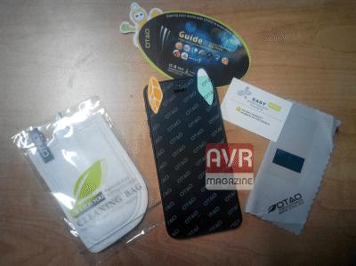 pellicole-protettive-otao-iphone-5-avrmagazine