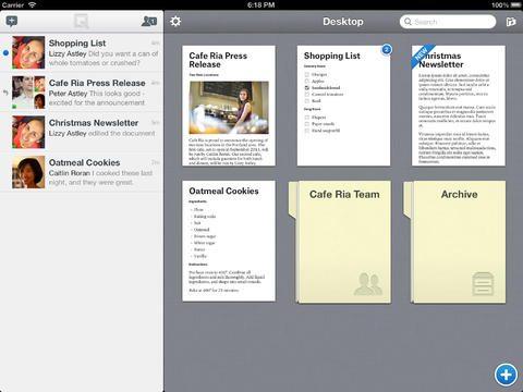 quip-applicazioni-iphone-2-avrmagazine