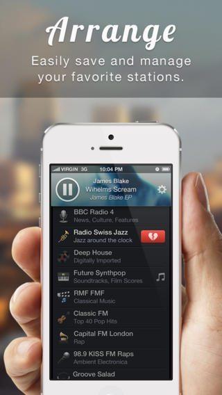 radium-applicazioni-iphone-2-avrmagazine
