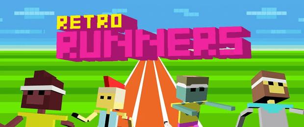 retrorunners-gioco-android-1-avrmagazine