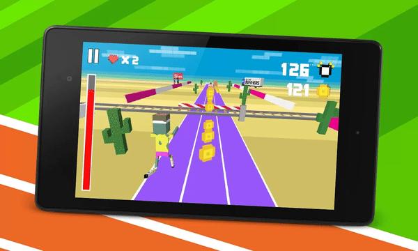 retrorunners-gioco-android-3-avrmagazine