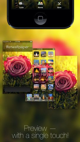 retwallpapers-applicazione-iphone-ipad-1-avrmagazine