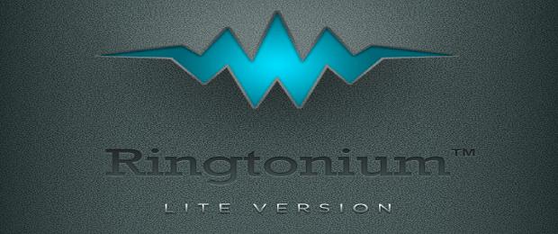 ringtonium-applicazione-android-apple-1-avrmagazine