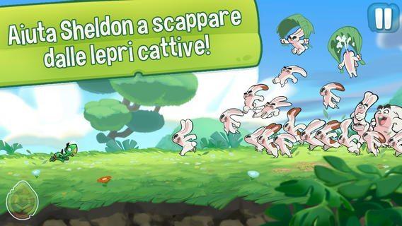 run-sheldon-giochi-iphone-avrmagazine