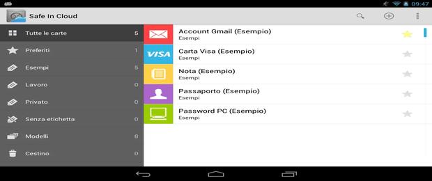 safeincloud-applicazione-android-4-avrmagazine