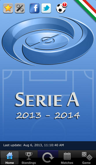 Seriea1