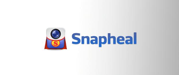 snapheal-applicazioni-mac-avrmagazine