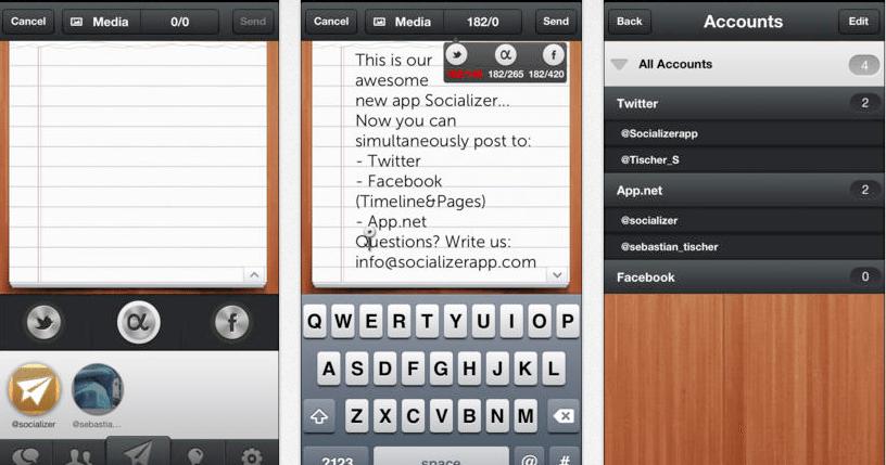 socializer-applicazioni-iphone-avrmagazine