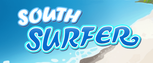 south-surf-gioco-iphone-avrmagazine