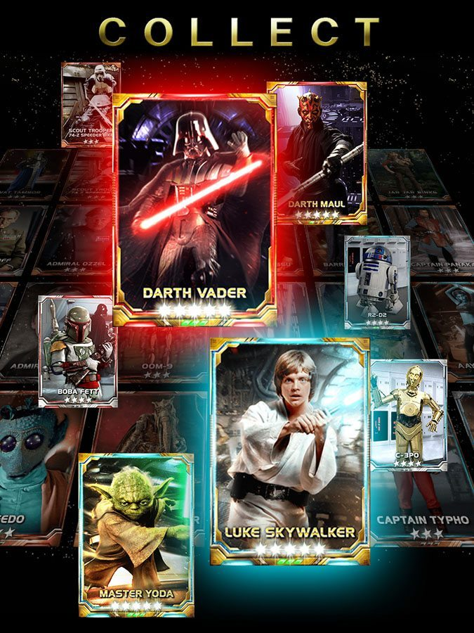star-wars-force-ipad-avrmagazine