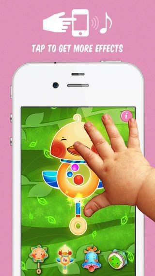 sunny-baby-rattle-gioco-iphone-2-avrmagazine